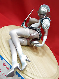 Figure Gallery-set 2